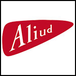 Aliud_Records