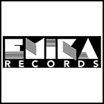 Emika_Records