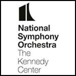 National_Symphony_Orchestra