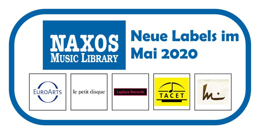 NML_Labels_Mai_2020