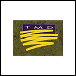 TMDrecords_logo