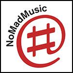 nomadmusic_logo