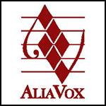 NML Neues Label Alia Vox