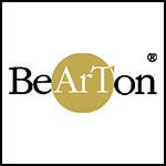 NML Neues Label Bearton