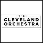 NML Neues Label Cleveland Orchestra