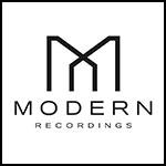 NML Neues Label Modern Recordings
