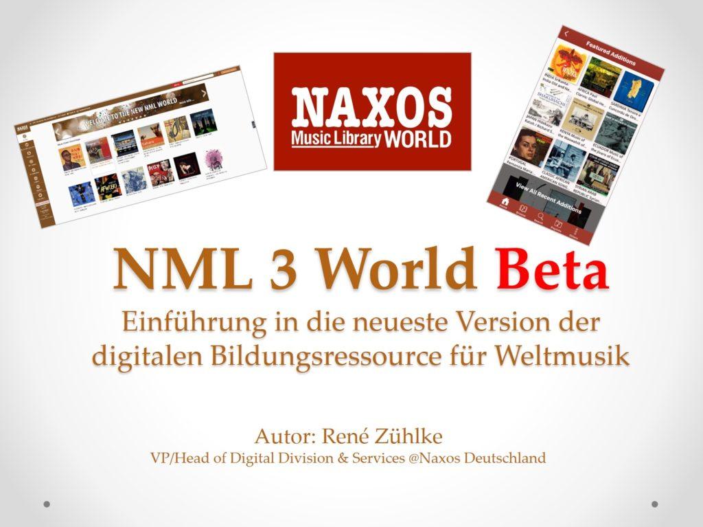 NML3World_Start