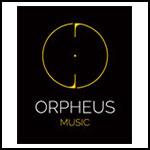 NML Neues Label Orpheus Music