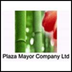 NML Neues Label Plaza