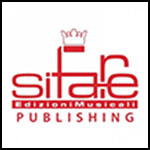 NML Neues Label Sifare Classical_