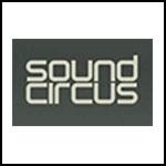 NML Neues Label Soundcircus
