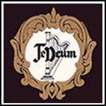 NML Neues Label Te Deum