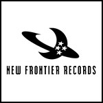 New Frontier Records Logo