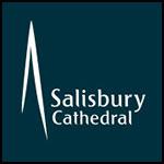 Salisbury Cathedral Logo