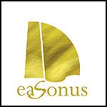 eaSonues Logo