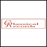 Classical-Records