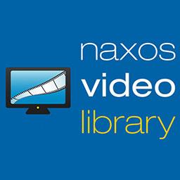 Naxos Video Library